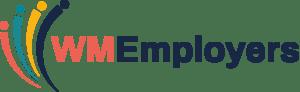West Midlands Employers Logo